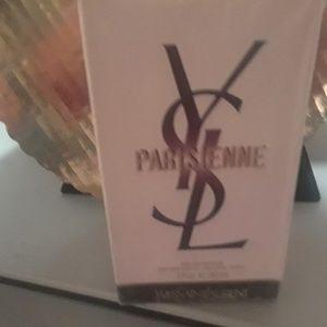 Yves Saint Laurent Eau De Parfum Spray 3 oz
